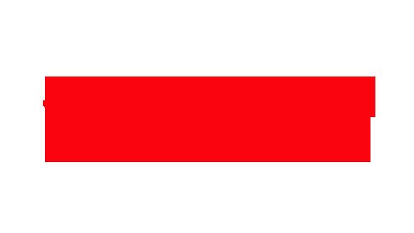 Atech Mall | Computer & Electronics Store